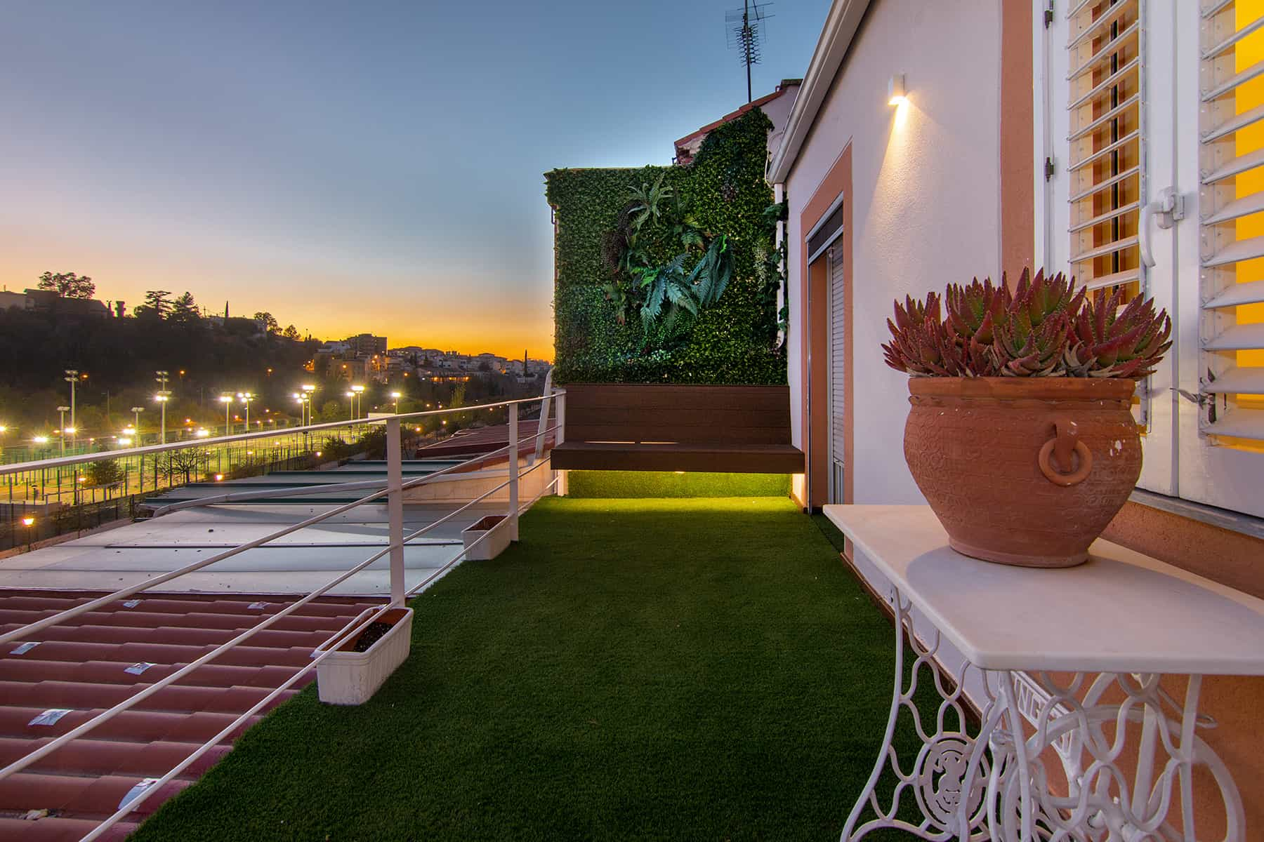 trevenque18_atico_terraza_015